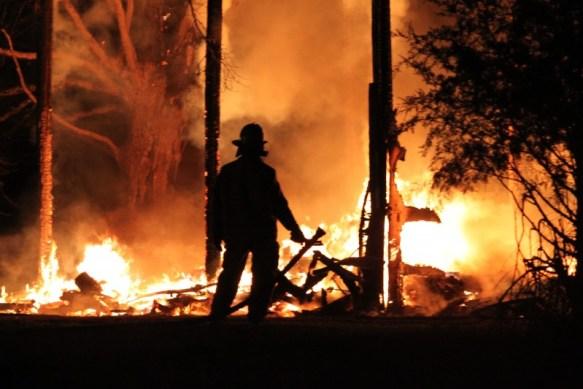 fire3192013 152