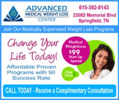 AMWLC Change Your Life 300