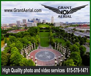 Grant Aerial 300 ad