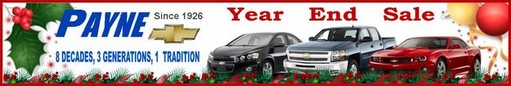 Payne Year End Holiday 511a