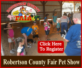 Rc fair pet show 300 ad