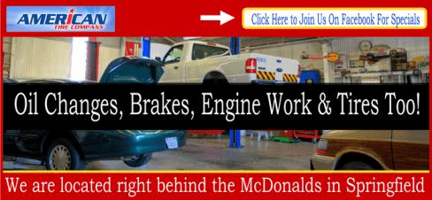 bright tire post ad