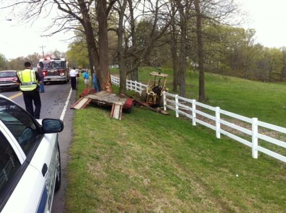 car wreck 002