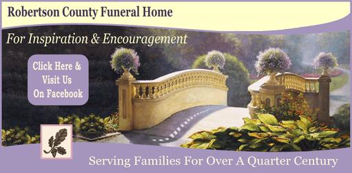 funeral home lavendar