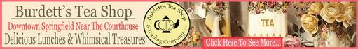 rose tea shop 511