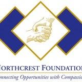 NC foundation