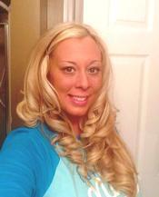 Candice Roark Goodwin Obituary