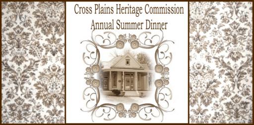 CP Heritage Dinner slider