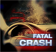 fatal crash sq