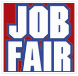 job fair sq july