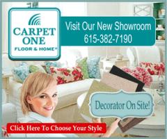 carpet one 300 ad
