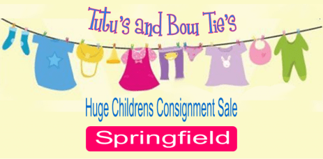 childrens consignment slider