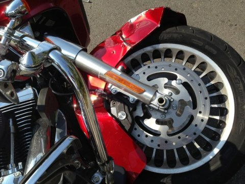 bike 005