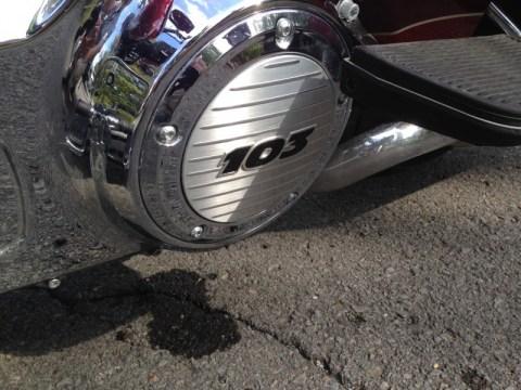 bike 014