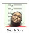 Shaquille Dunn