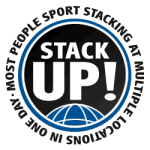 stackup_logo_wt