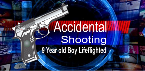 accidental shooting 9 yr old boy slider2