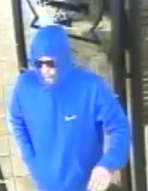 suspect 12 30 2013a