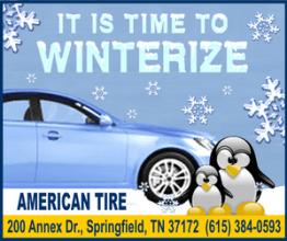 winterize tire ad 300