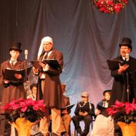 christmas-carol-RCP