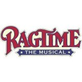 ragtime title