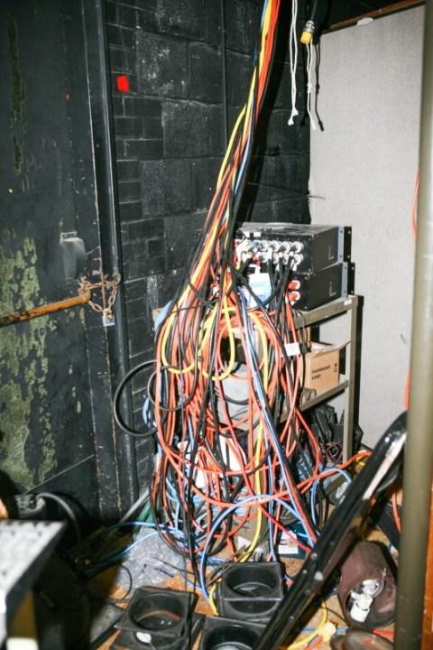 wiring 4