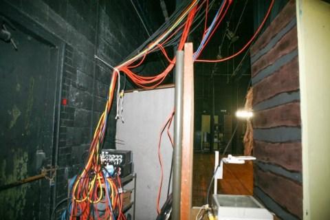 wiring5
