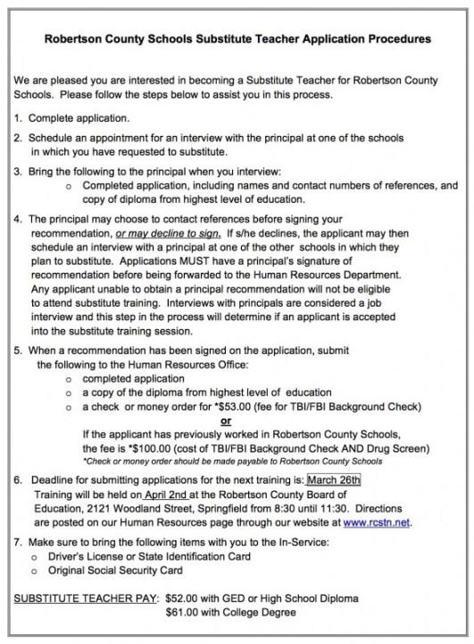 substitute_teacher_application_procedures 1