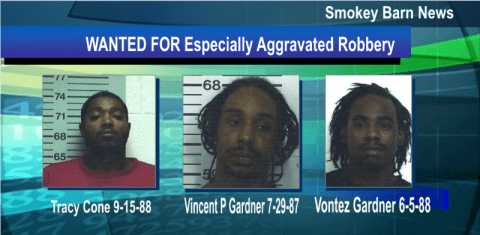 three wanted for agg robbery slider april 2014