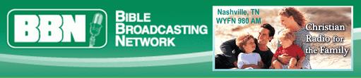 BBN radio 511 ad