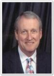 Ross H Hicks