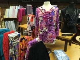fabric shop opening 1