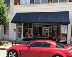 fabric shop opening 3