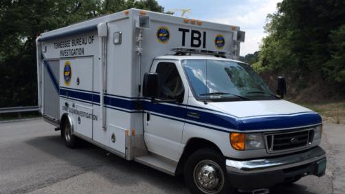 millersville body found TBI b