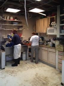 waldens puddle kitchen