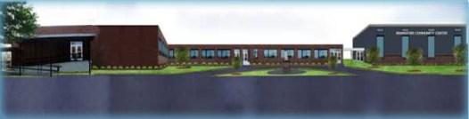 bransford future building