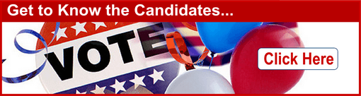get to know candidates 510 ad