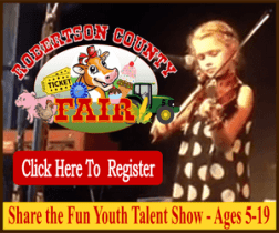 Youth talent show 300
