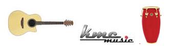 kmc music pic