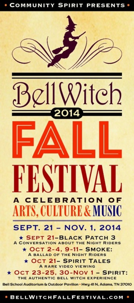 Bell witch fall fest-page-0