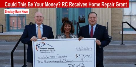 home repair grant slider