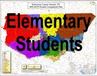 elementary map