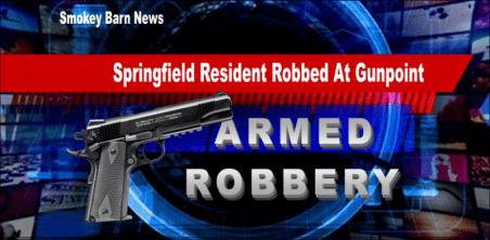 armed robbery slider