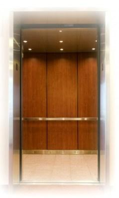 elevator mist 1