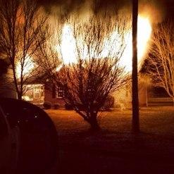 Portland fire2