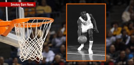 darden basketball slider