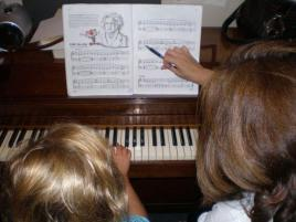 piano lesson pic a