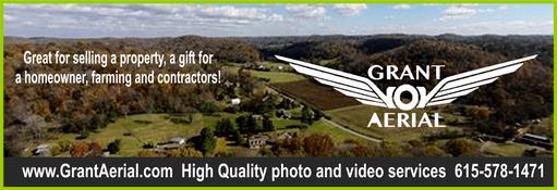 Grant Aerial 511 ad