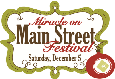miracle main st logo clear