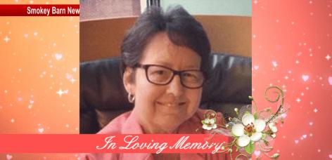 Principal in loving memory slider